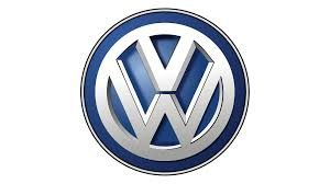 VW Live Chat