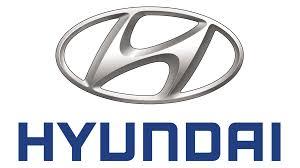 Hyundai Live Chat