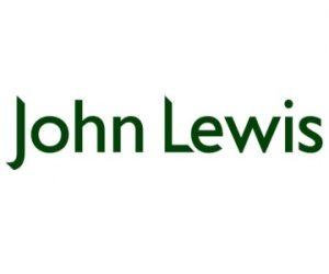 John Lewis Live Chat