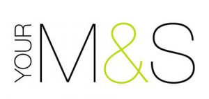 Marks and Spencer Live Chat