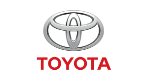 Toyota Live Chat