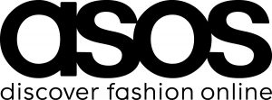 Asos live chat