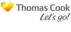 Thomas Cook Live Chat
