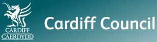 Cardiff Council Live Chat