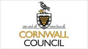 Cornwall Council Live Chat