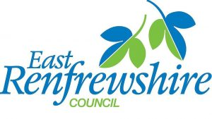 East Renfrewshire Live Chat