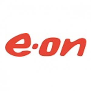 E-on Live Chat