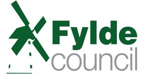 Flyde Council Live Chat