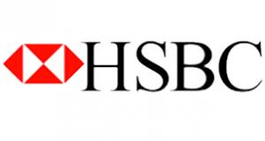 HSBC live chat