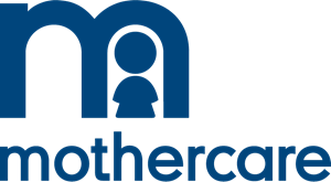 Mothercare Live Chat