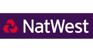 Natwest-livechat