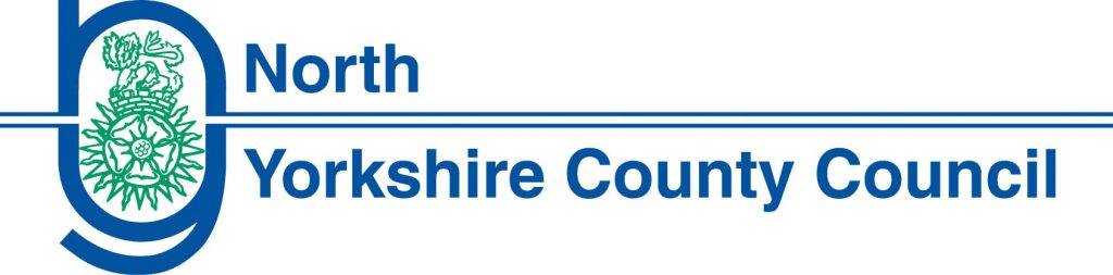 North Yorkshire Council Live Chat