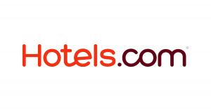Hotels.com Live Chat