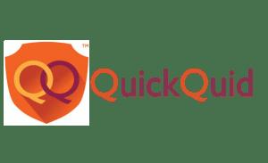 Quick Quid Live Chat