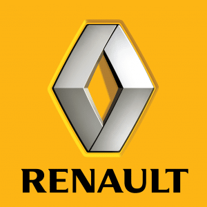 Renault Live Chat