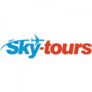 Sky Tours Live Chat