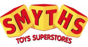 Smyths Toys Live Chat