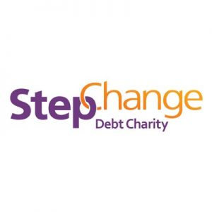 Stepchange live chat