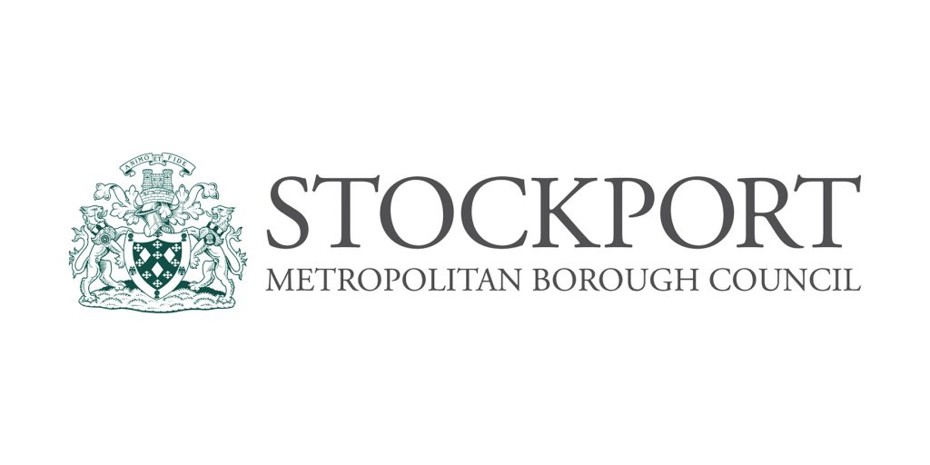 Stockport Council Live Chat