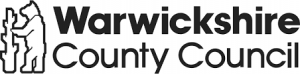 Warwickshire Council Live Chat