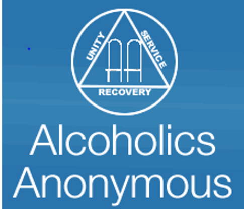 Alcoholics Anonymous Live Chat