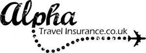 Alpha Travel Insurance Live Chat