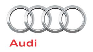 Audi Live Chat