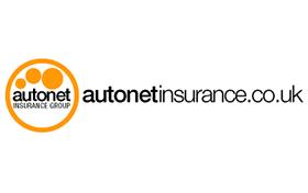 Autonet insurance