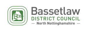 Bassetlaw Council Live Chat