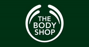 The Body Shop Live Chat