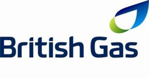 British gas live chat