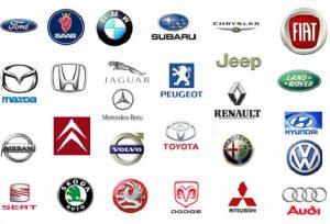 Car Sales Live Chat