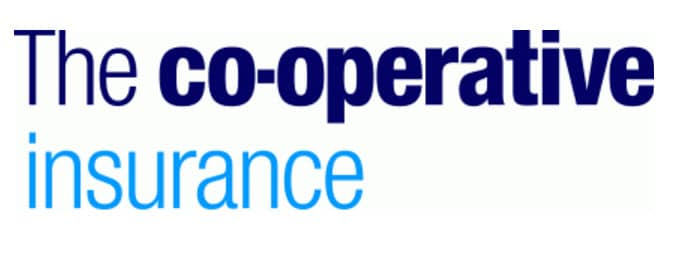 Co Op insurance Live Chat