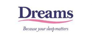 Dreams Live Chat