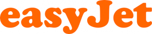 Easyjet Live Chat
