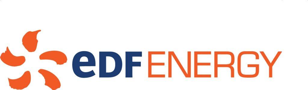 EDF energy Live Chat