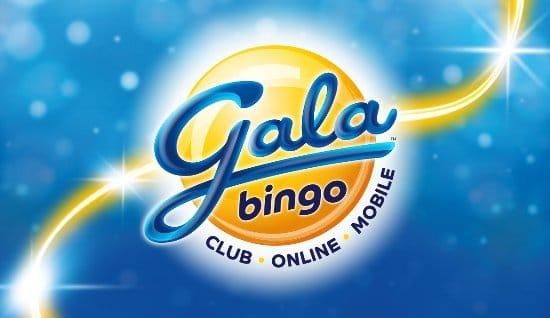 Gala Bingo Live Chat