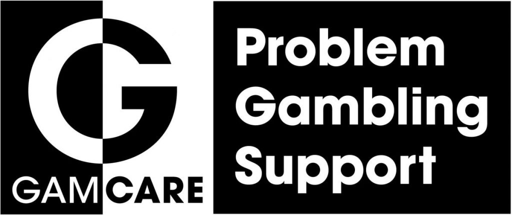 Gamcare Live Chat