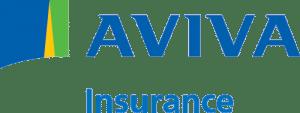 Avivia Live Chat
