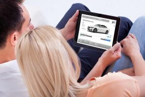 motoring live chat