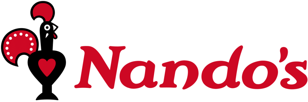 Nandos Live Chat