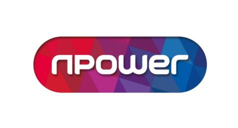 N-Power Live Chat