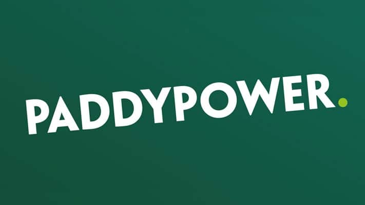 Paddy Power Live Chat