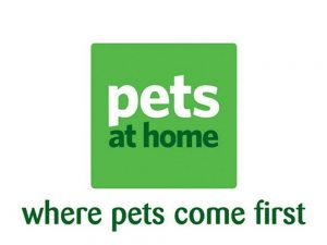 Pets at home live chat
