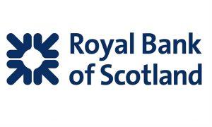Royal bank of Scotland Live Chat