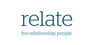 relate UK live chat