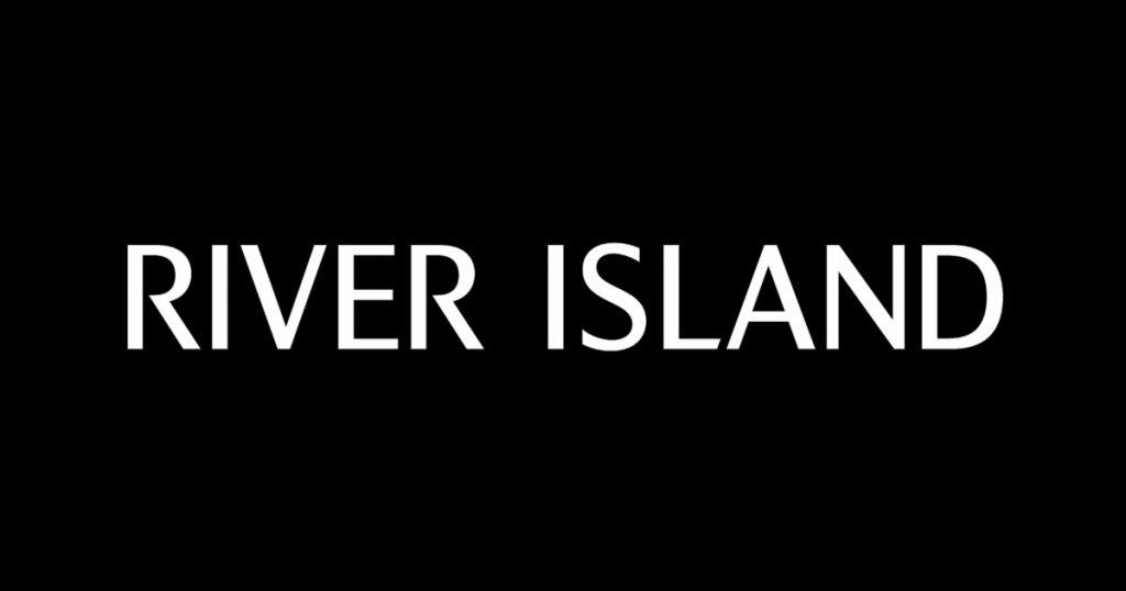 River Island Live Chat