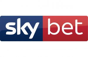 Sky BET Live Chat