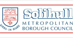 Solihull Council Live Chat