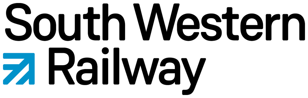 South Western Trains Live Chat